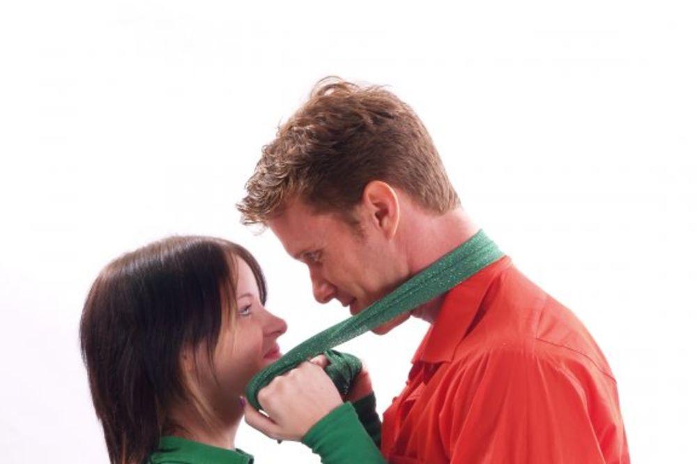 MUŠKARCI, OBRATITE PAŽNJU: Evo kako žene biraju partnere