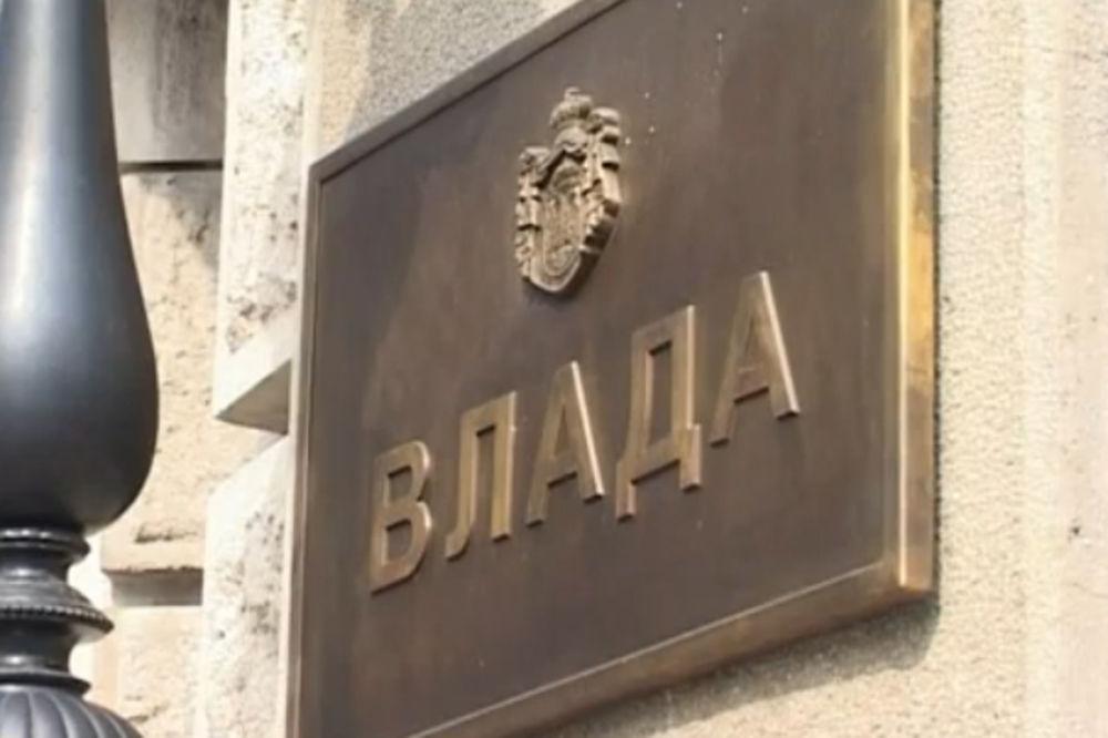 USKORO NA DUŽNOSTI: Jovanka Todorović šef Kancelarije za saradnju sa civilnim društvom?!