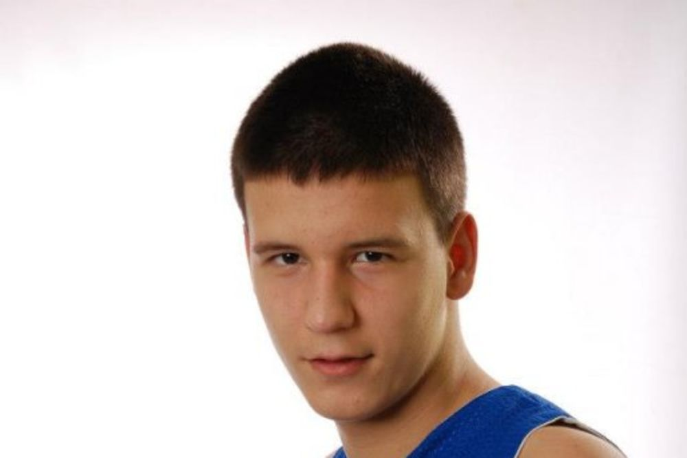 Rekordi, košarkaške statistike Dalibor-vuckovic-kosarka-1361636690-272321