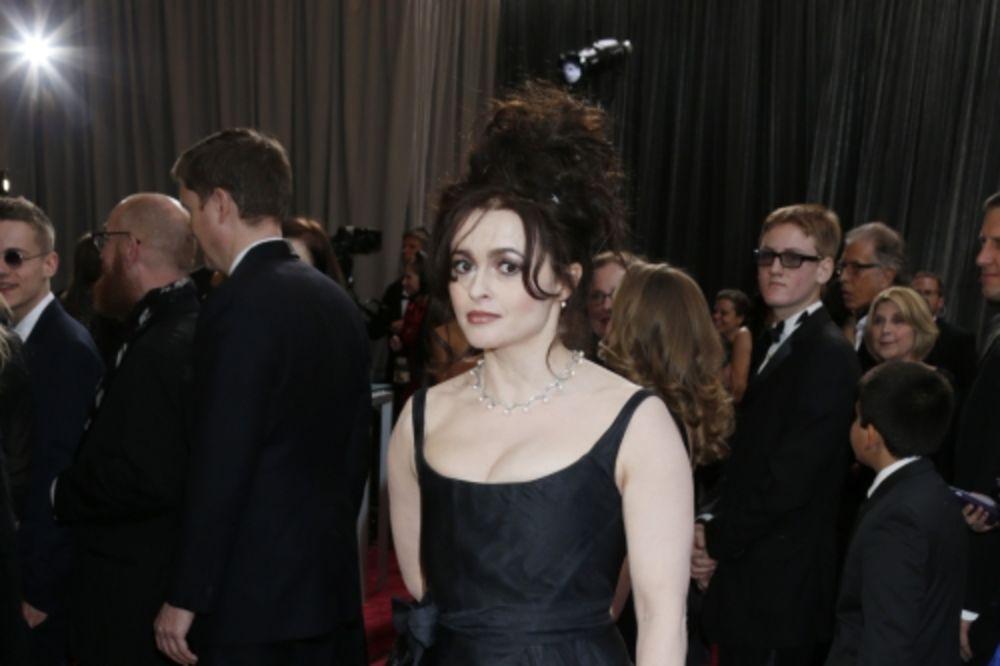 MODNI PROMAŠAJI: Najgore obučene dame na dodeli Oskara