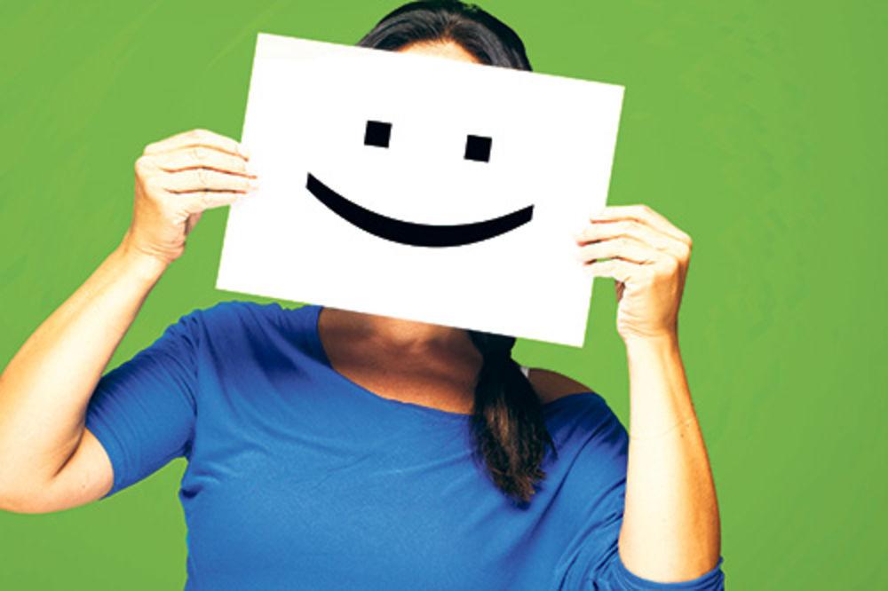 Sreća - Page 2 Sreca-srecni-ljudi-navike-1388478785-277097
