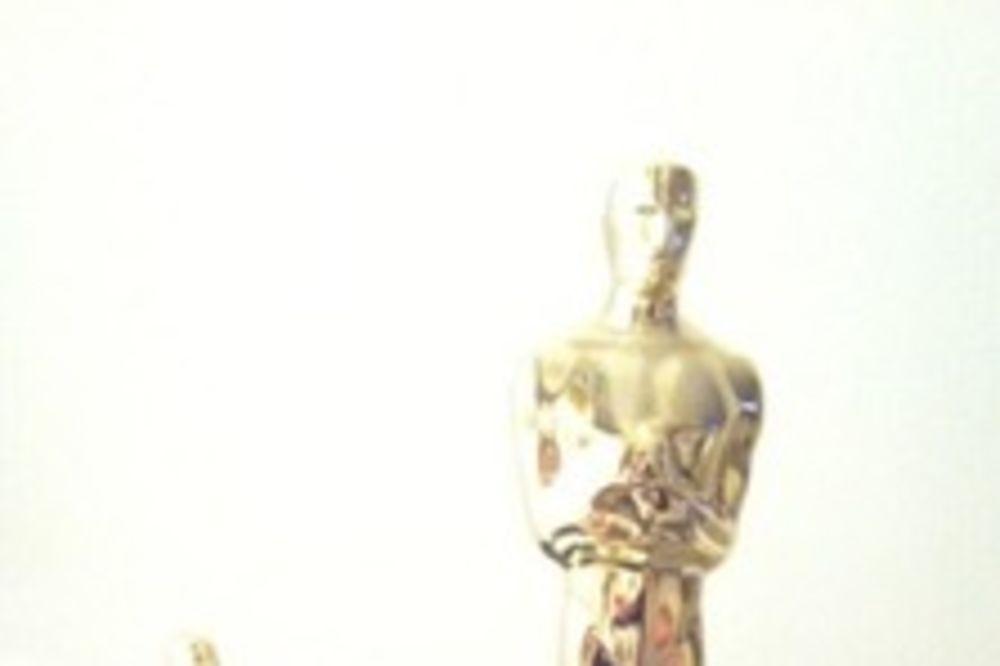 Koji domaći film ide u trku za Oskara: Montevideo, vidimo se ili Top je bio vreo?
