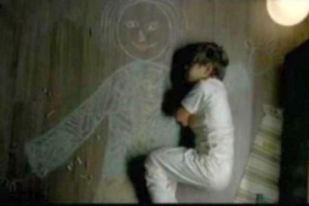 mališan, irak, siroče, mama, slika,  , fotoThe Muslim Times