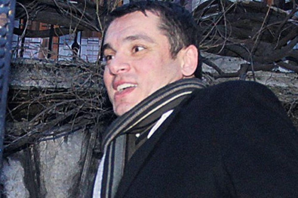DS, demokrate, Razvojna banka Vojvodine, Dušan Elezović, zloupotreba, javna pred
