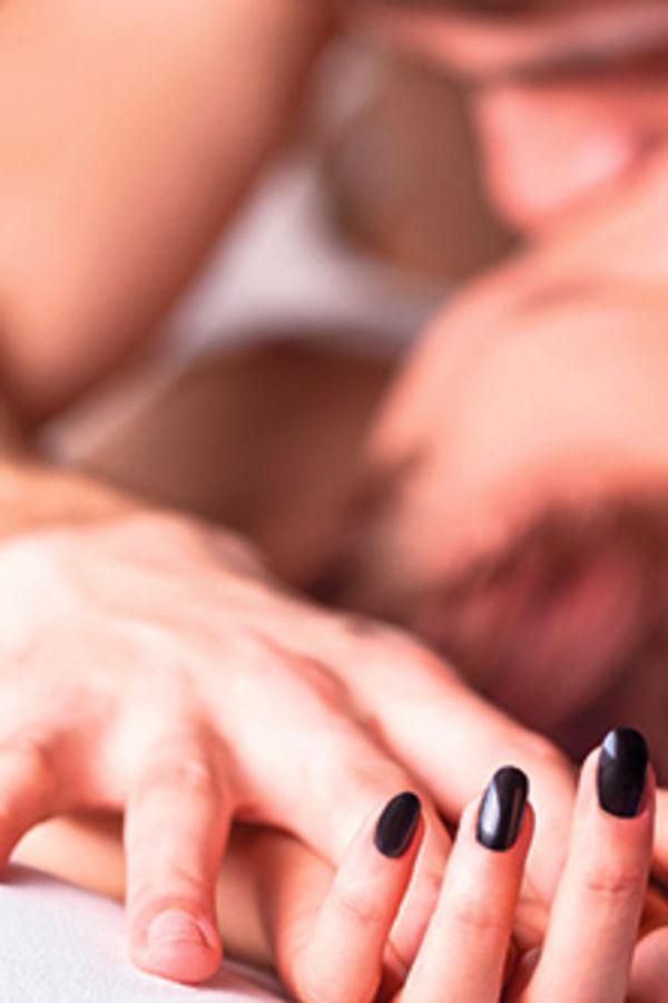 PROBLEM ILI NE: Seks je bio bolji sa bivšim?