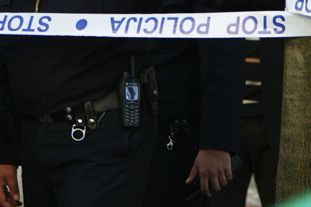 SASUO RAFAL: Šezdesetogodišnjak zaveo maloletnicu (16) pa joj ubio oca!