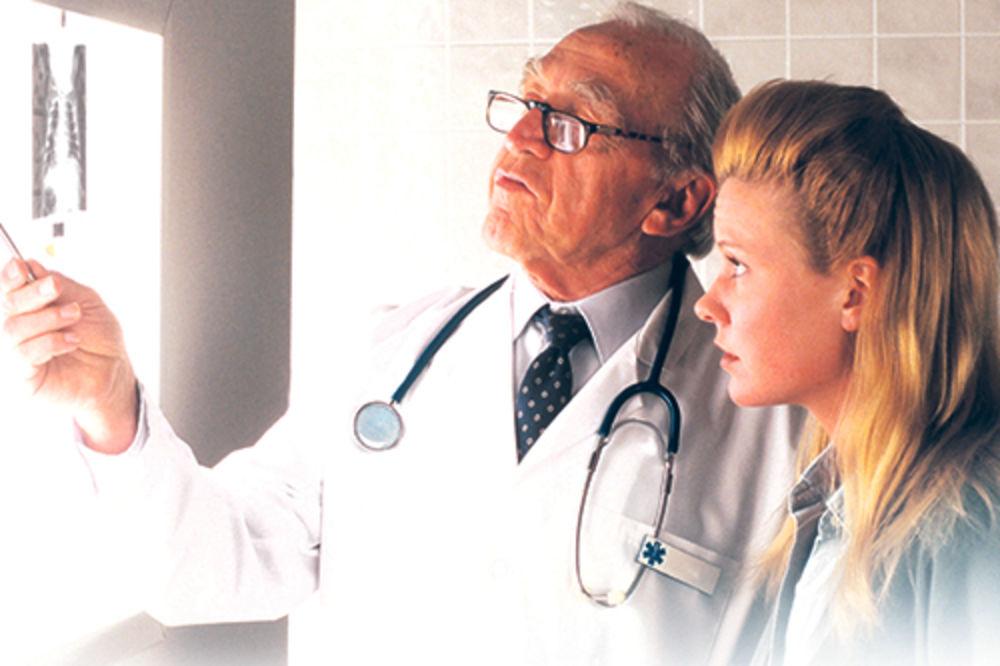 Pronadjen lek za sve vrste raka - Page 2 Rak-pluca-rak-dojke-srbija-smrtnost-1363208003-282177