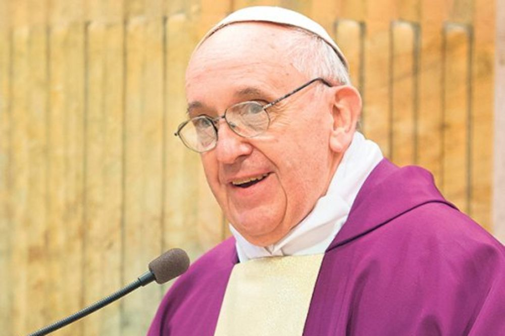 papa, Franjo, Srbin, biskup, srpska pravoslavn crkva, zaređenje