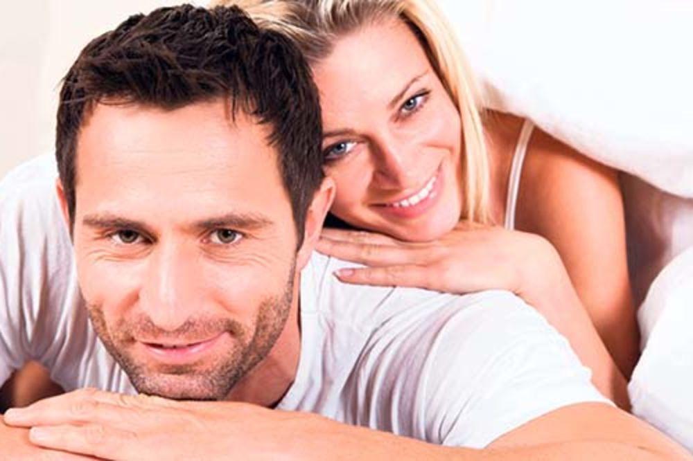 12 svakodnevnih navika srećnih parova!
