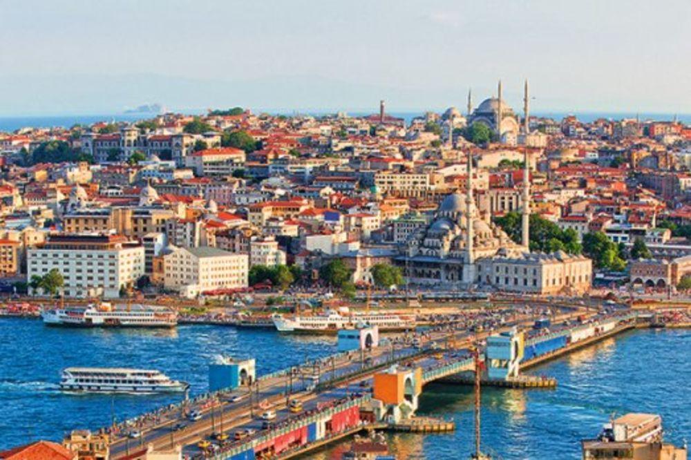 PAMTE KORENE: 9 miliona Srba danas živi u Turskoj