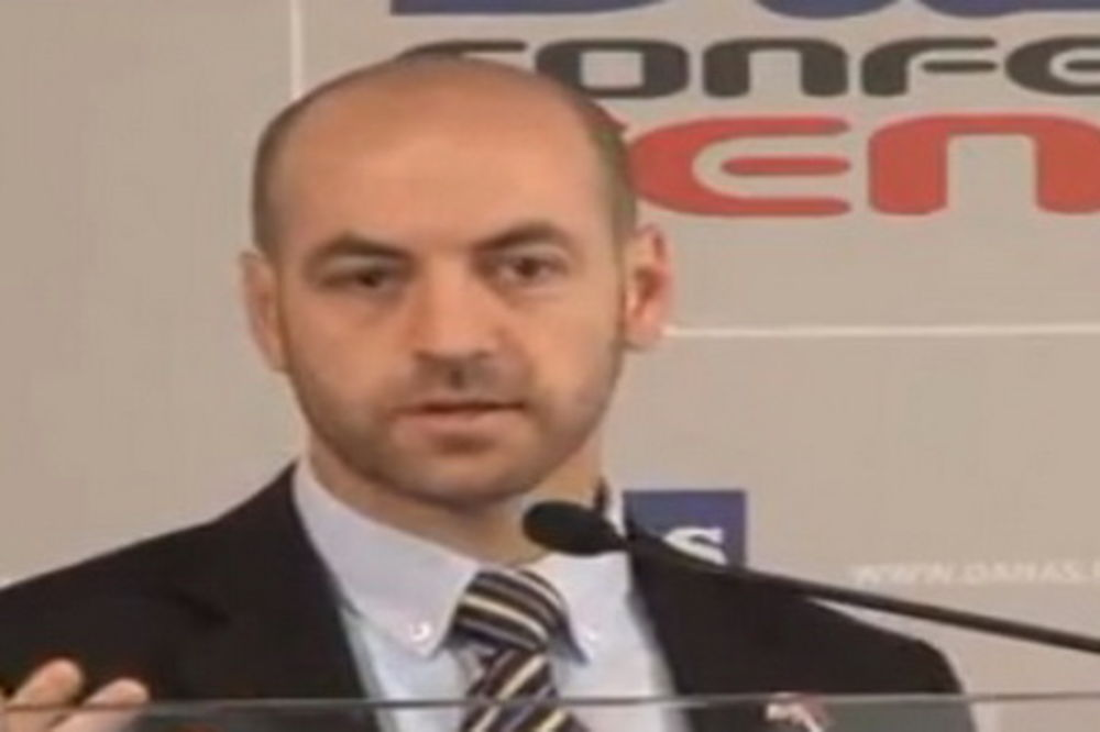 ejal naor, foto youtube