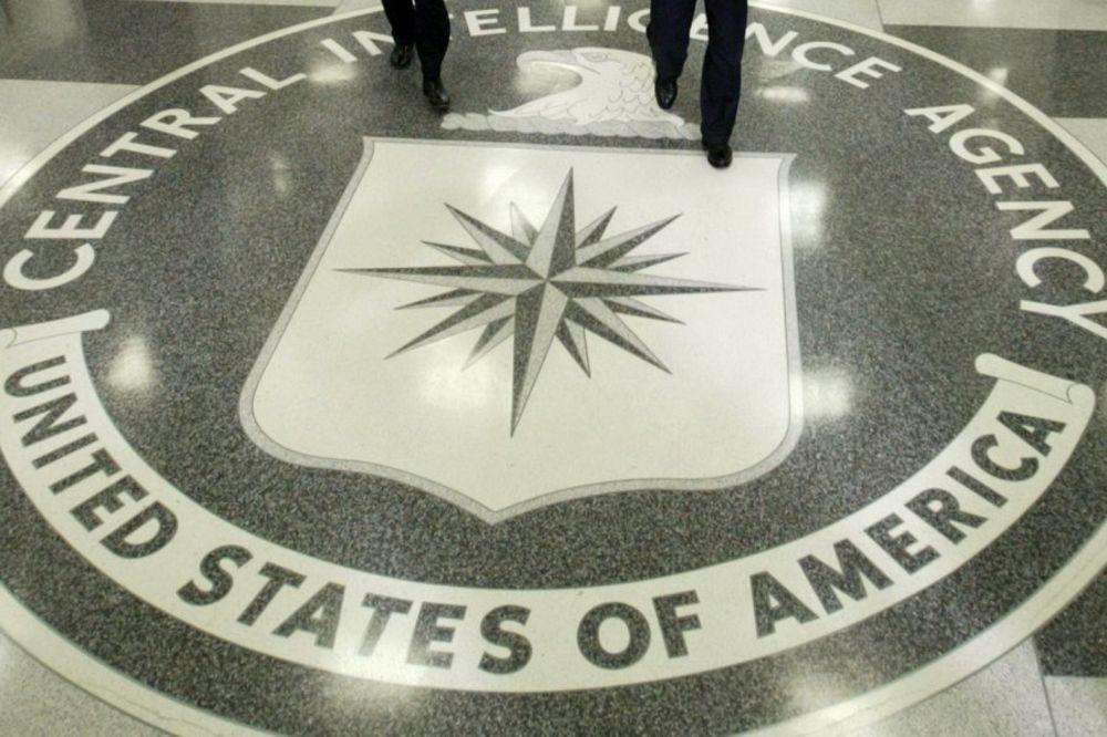 OBJAVILI OBAVEŠTAJNE PODATKE: Evo šta sve CIA zna o Hrvatskoj!