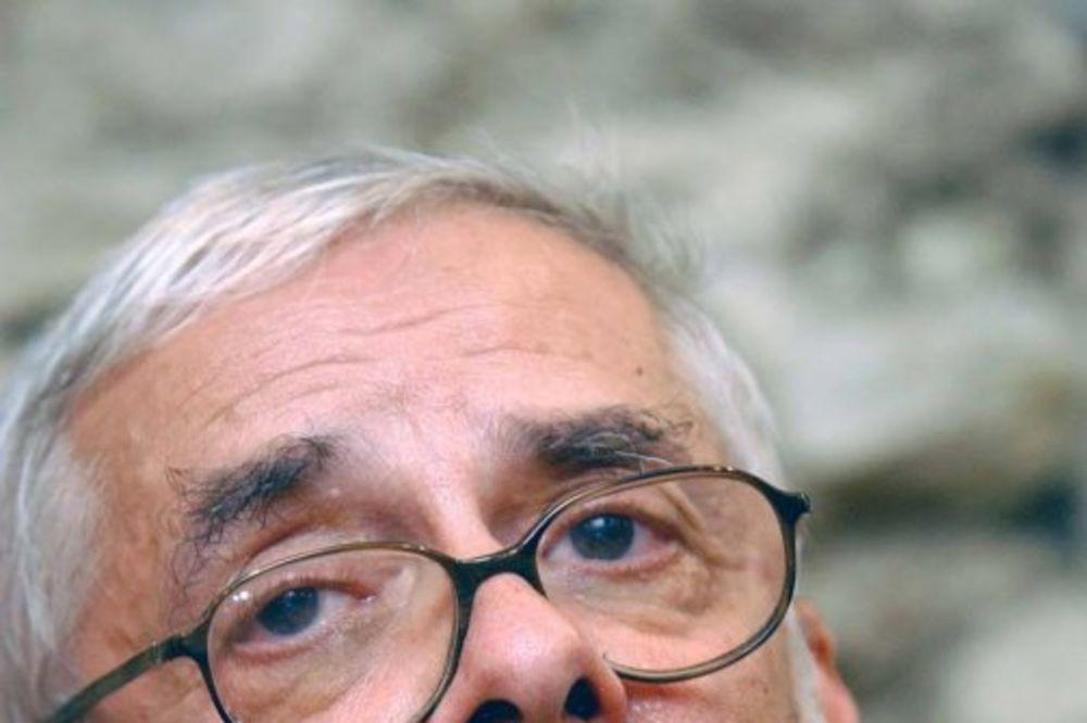 Klajn: Nema bosanskog jezika