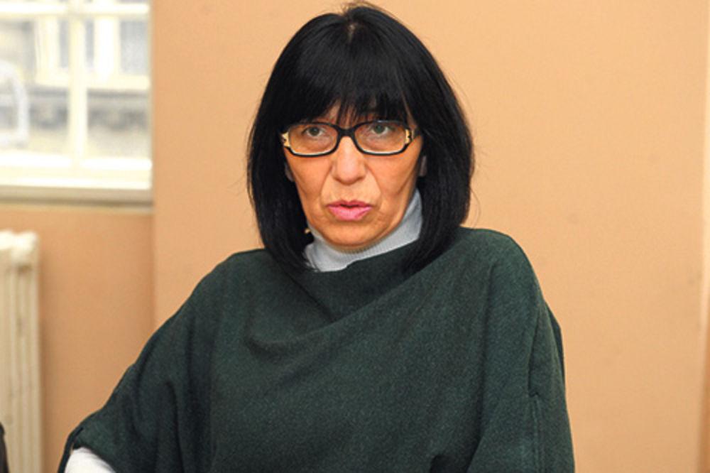Mirjana Novokmet, Goran Filipović, bebe, krađa, krađa beba, Srbija