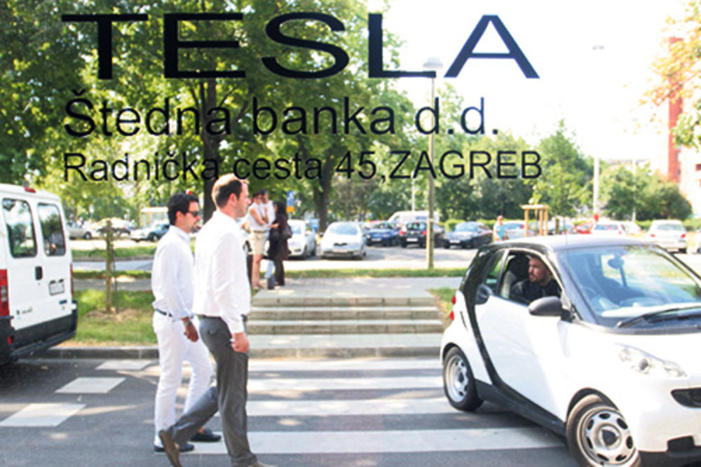 http://hrvatskifokus-2021.ga/wp-content/uploads/2015/02/tesla-banka-vojvodina-gasenje-1364767090-289643.jpg