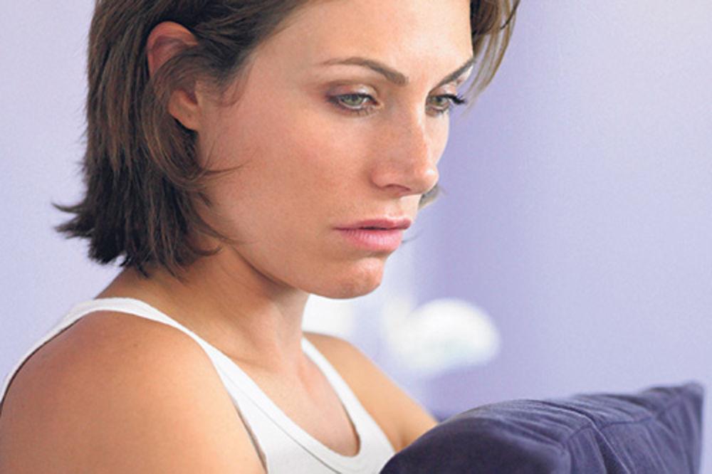 Ovih pet nаvikа odlikuju hronično nesrećne ljude