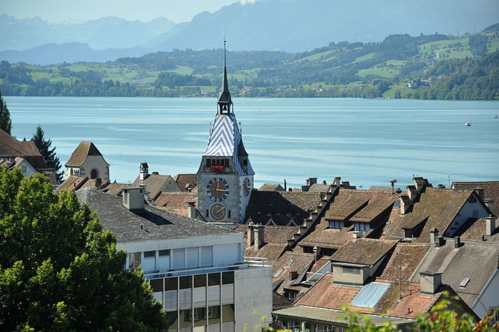 Devojke za upoznavanje iz svajcarske kantoni - tiamogchejohn