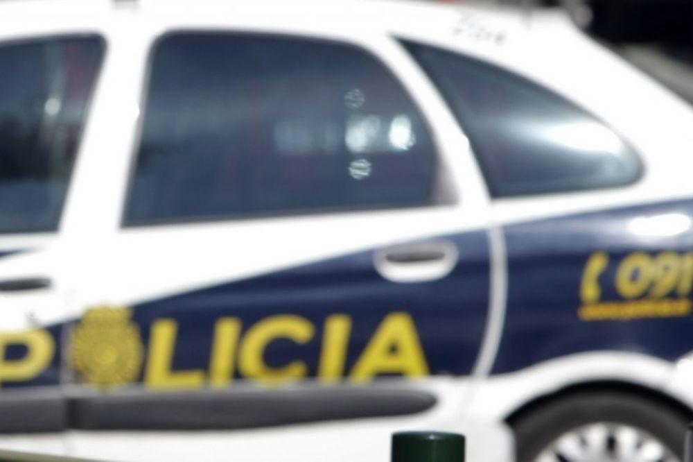 DOBROVOLJCI IZA REŠETAKA: 8 Španaca uhapšeno jer su se u Donbasu borili uz proruske snage