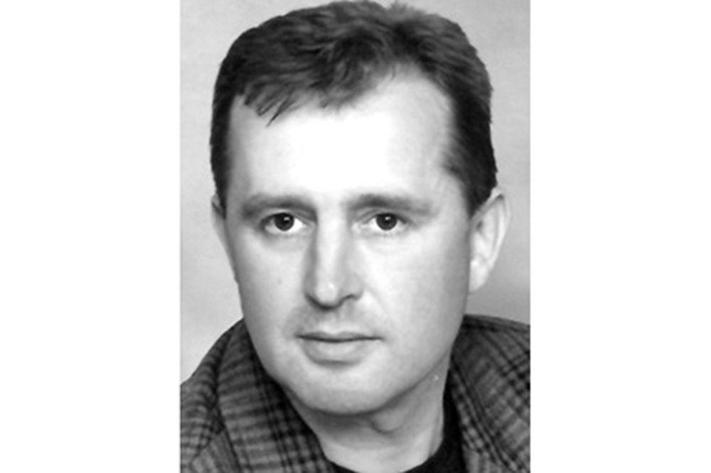 Mirko Guslov (50)