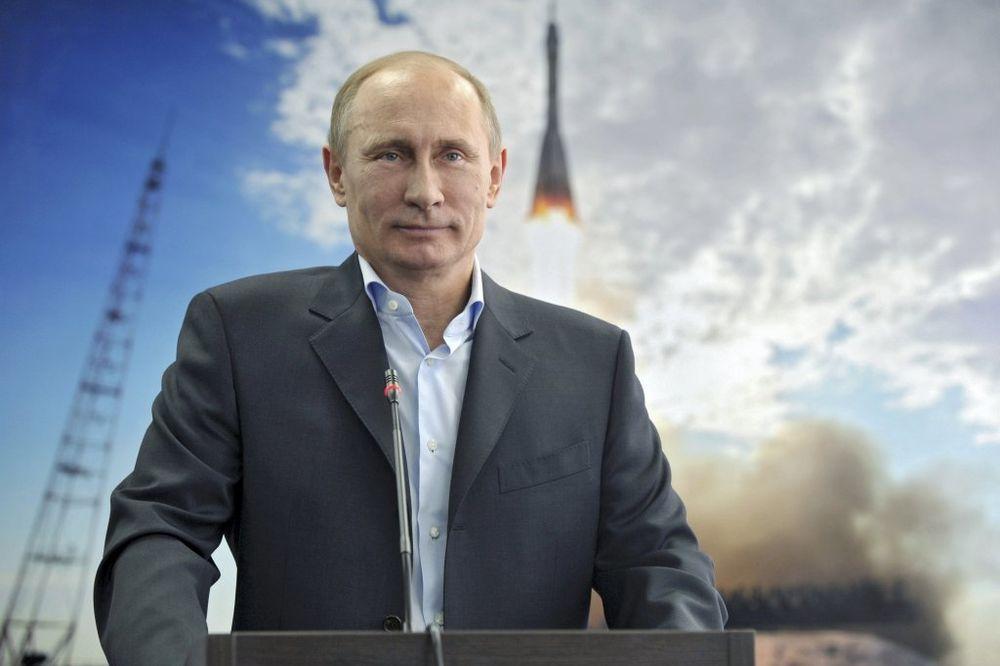 KONAČNA ODLUKA: Putin prelomio 23. januara, Rusija će rešiti konflikt kako ume, ofanziva je počela