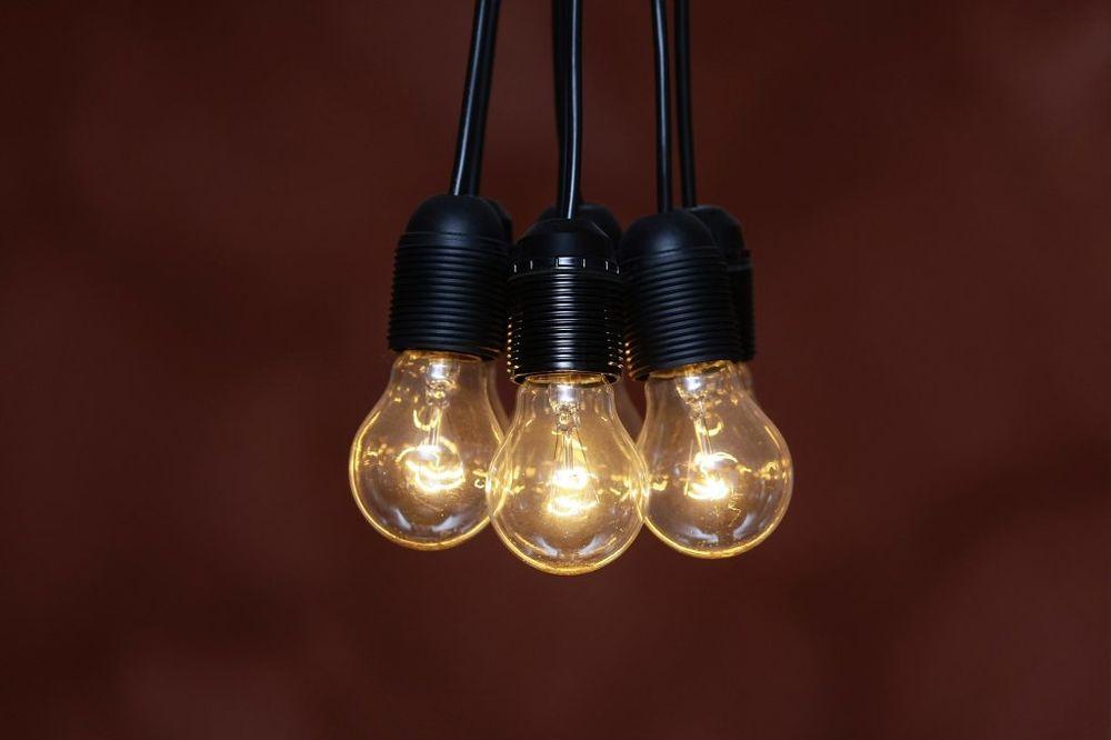 Antić: Nismo tražili akcize na struju