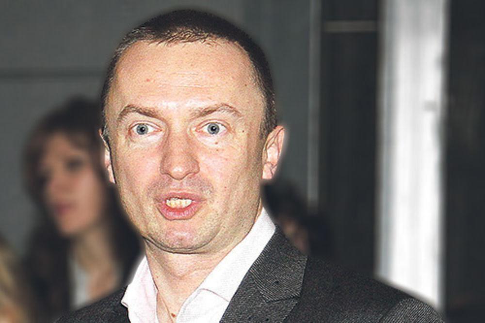 NEZADOVOLJNI POLITIKOM LIDERA DS: Borko i Ješić udaraju na Pajtića!