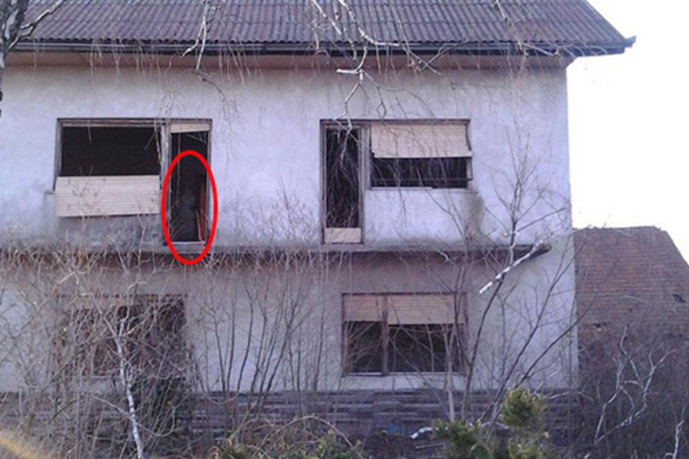 UKLETA: Kuću u Bjelovaru opsedaju duhovi! - Kurir