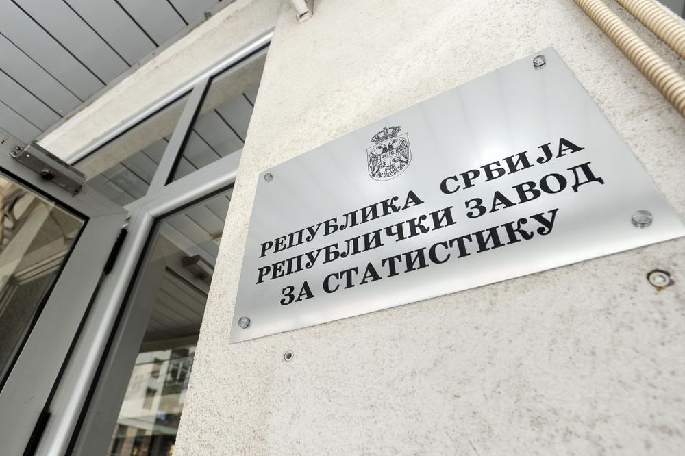 ISTRAŽIVANJE: Četvrtina građana Srbije u riziku o siromaštva!