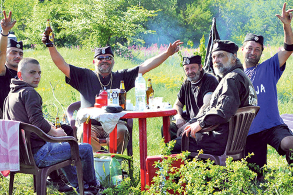 http://hrvatskifokus-2021.ga/wp-content/uploads/2015/07/ravna-gora-vuk-draskovic-draza-mihajlovic-cetnici-1368307499-308771.jpg