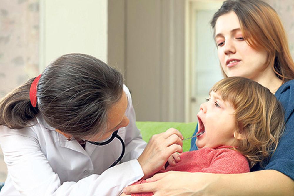 Заболевания инфекционного генеза могут быть спровоцированы оппортунистическими или условнопатогенными...