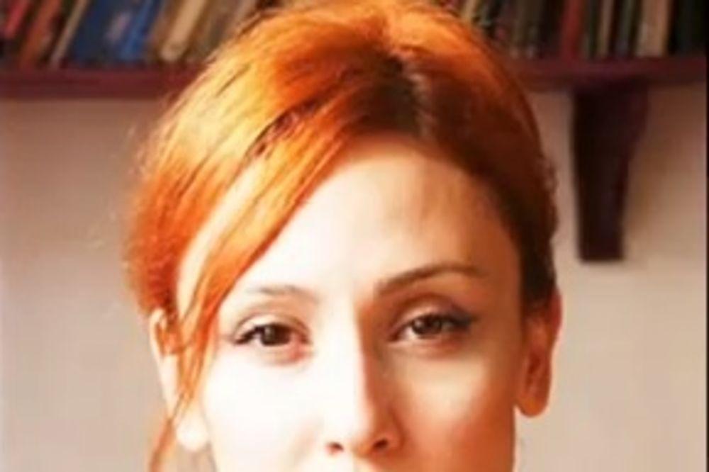 NOVA HUREM: Pogledajte glumicu koja će zameniti Merjem Uzerli!