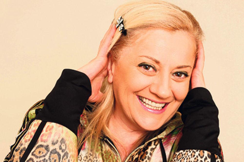 Vesna Rivas