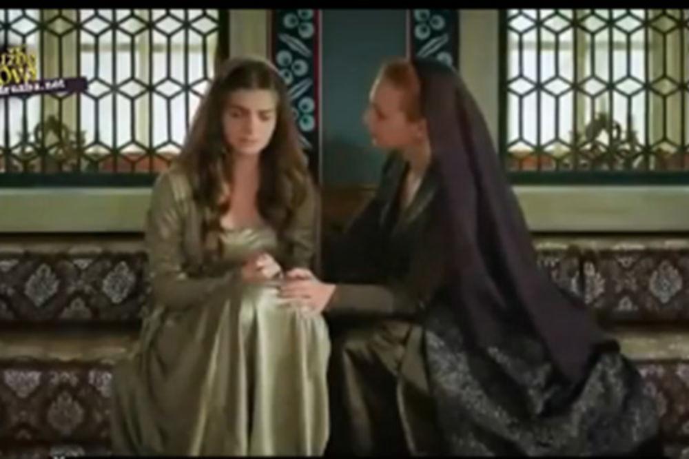 epizoda epizoda sa prevodom besplatno gledanje film besplatno gledanje