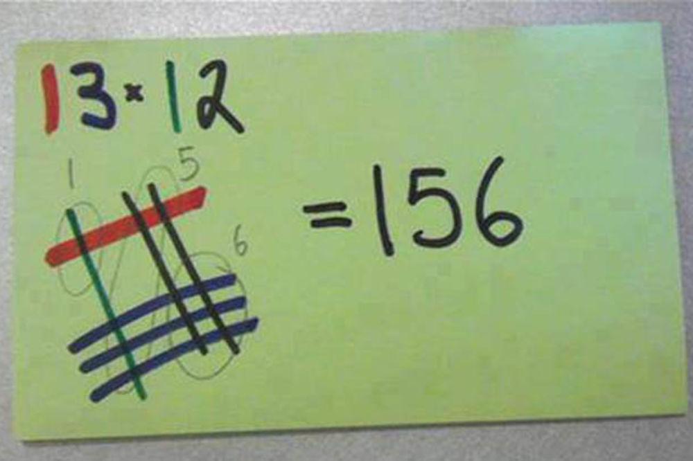 Matematika kroz igru i zabavu Japanska-matematika-foto-doznajemocom-1370024164-318739