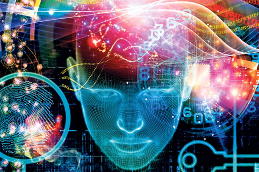 KAD SE STIŠA UŽURBANI ŽIVOT: Kako da negujemo telepatiju