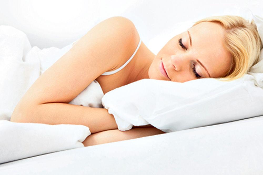 JEZIVO OTKRIĆE: Evo kako vas hakeri špijuniraju noću dok spavate!