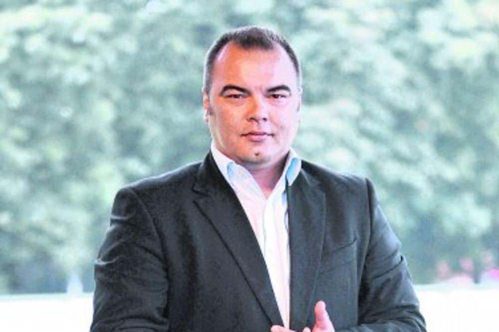 JEŠIĆ KRIJE KO JE ADUT DEMOKRATA: Pajtić i Šutanovac neće biti kandidati za predsednika DS, a ko će