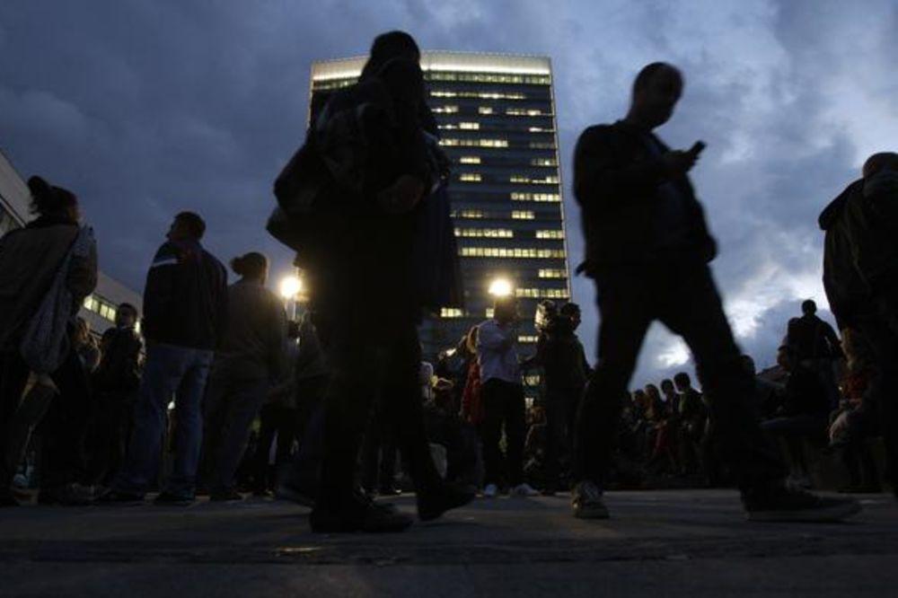 SARAJEVO U ŠOKU ZBOG ARAPA: Grad nam postaje Bakirova Lampeduza