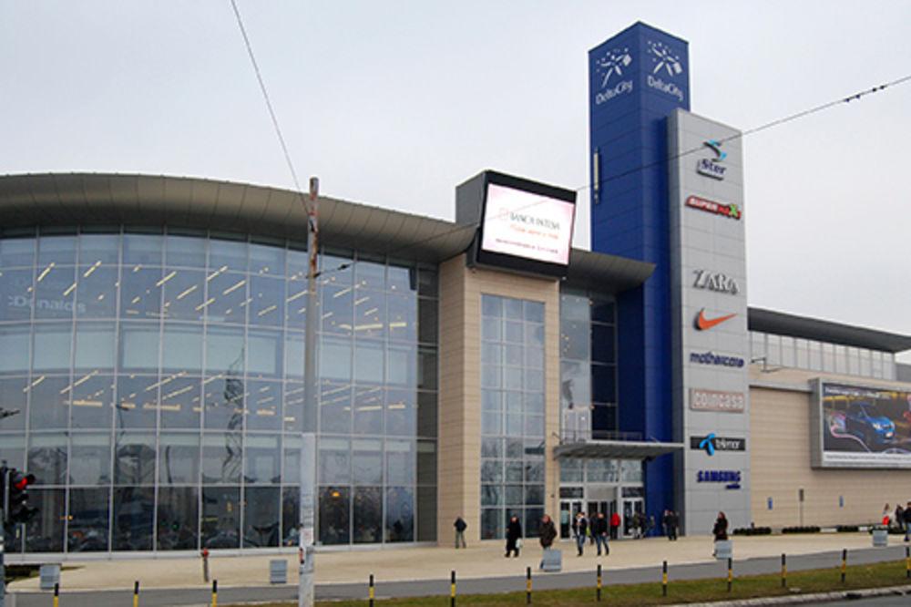 MIŠKOVIĆ PRODAO DELTA SITIJE: Afrička kompanija ih pazarila za 202,7 miliona evra