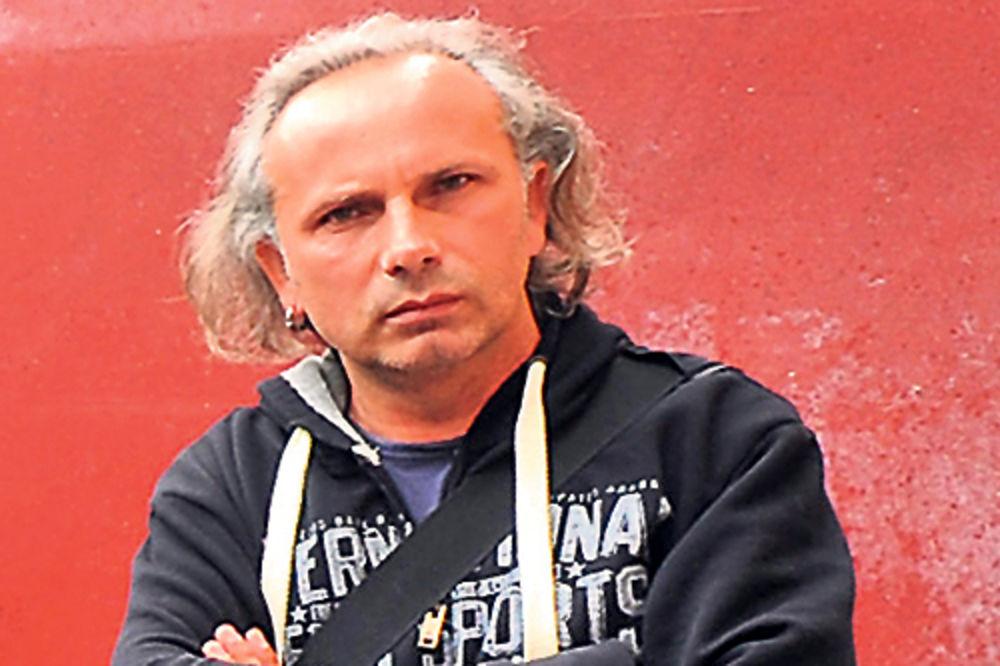 Srba ubeđen da Čabarkapa hoće da mu uništi porodicu
