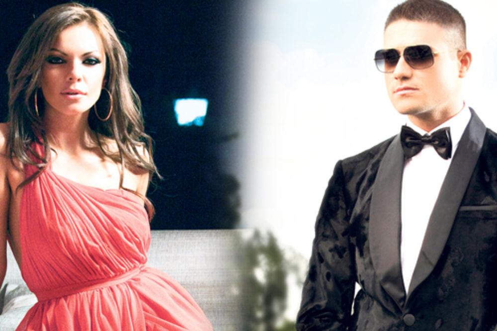 MC Stojan, Galena,