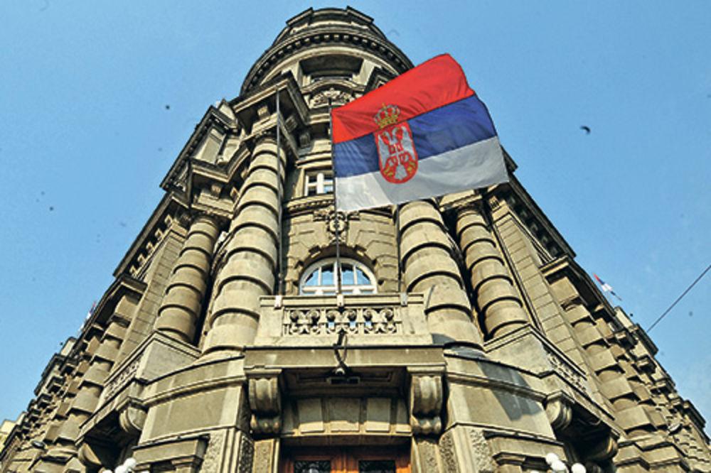 OVAJ ŠEIK NIJE DOBRODOŠAO: Srbija na crnu listu stavila Al Kaidinog emira za Avganistan