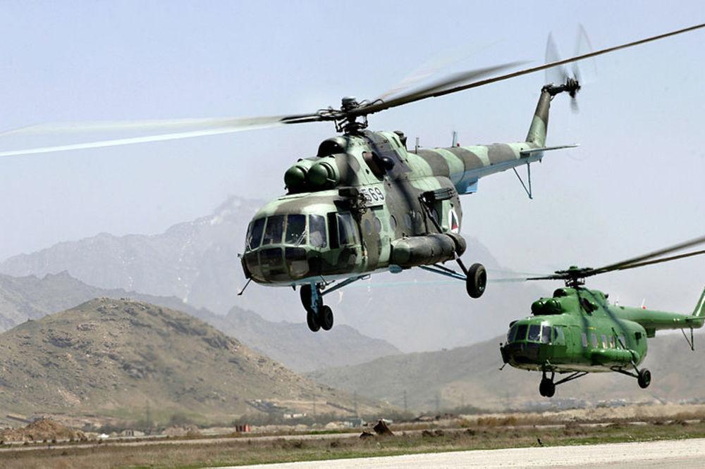 helikopter, mi17, foto wikipedia