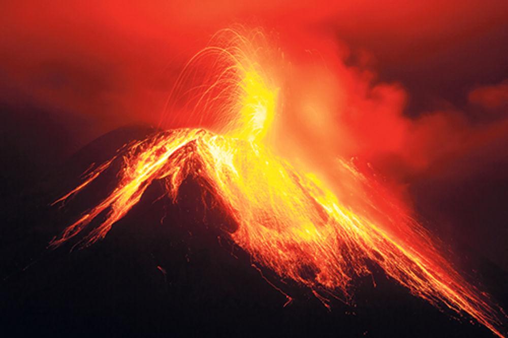 Vulkani - Page 5 Vulkan-1371624139-327561