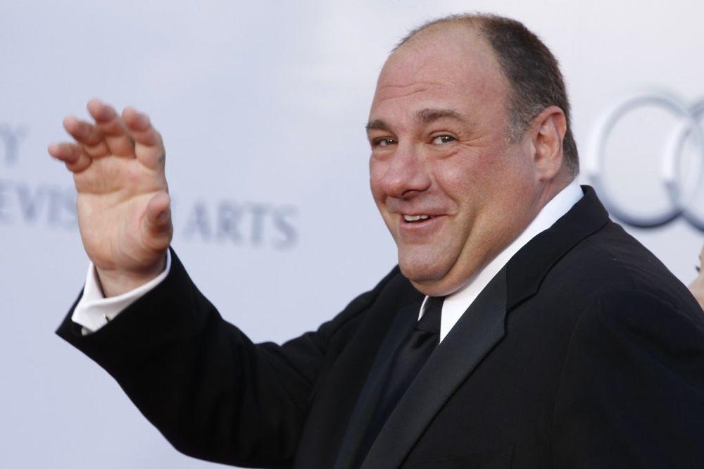 7 GODINA ČUVANA TAJNA: Toni Soprano nije mrtav!