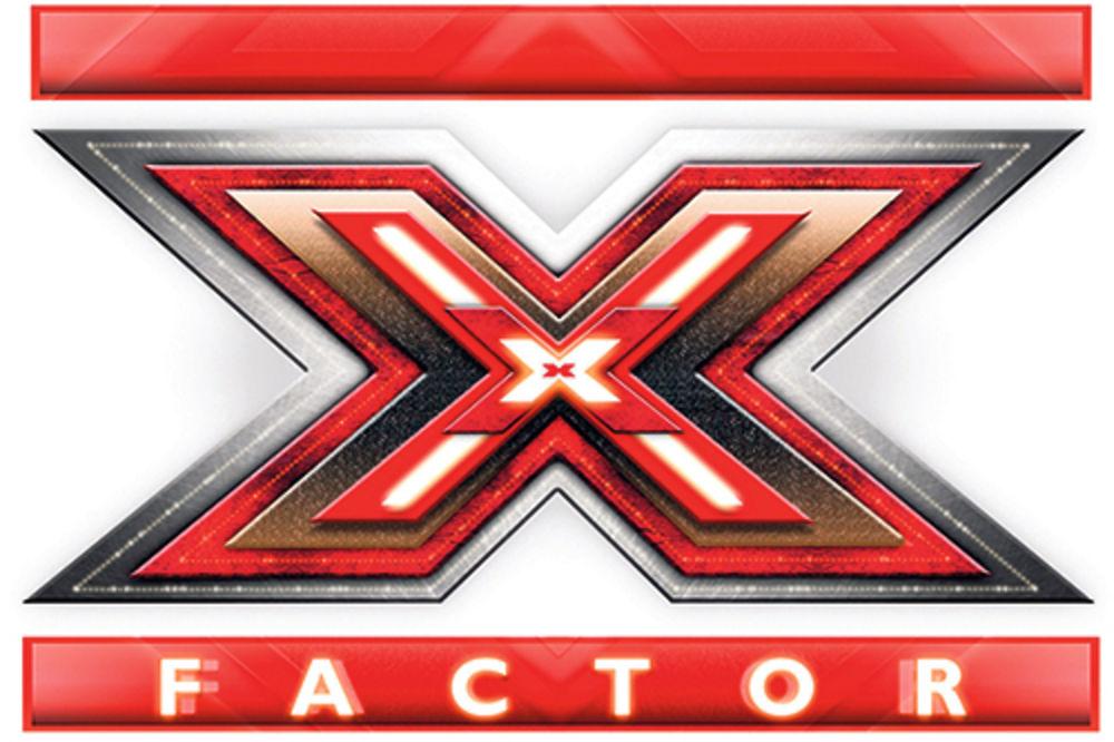 EKSKLUZIVNO: X Factor na proleća na Prvoj!