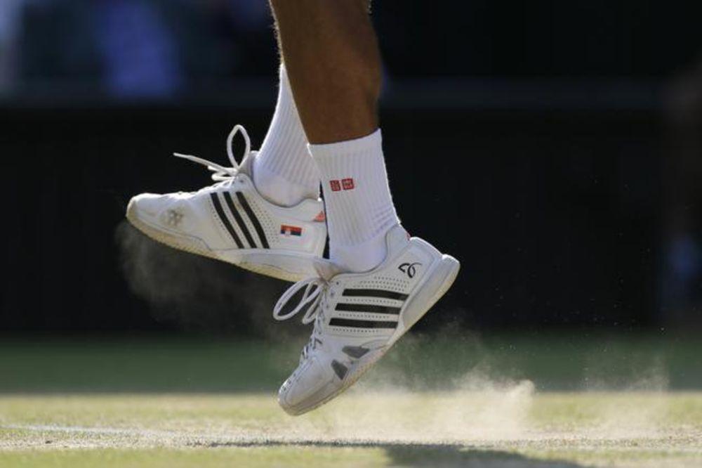 Zanimljivosti iz tenisa Novak-dokovic-patike-1373123119-335619