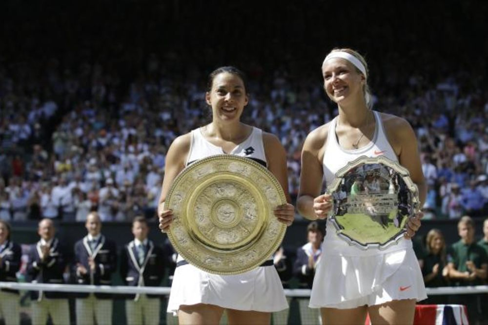 Zanimljivosti iz tenisa Merion-bartoli-vimbldon-1373123824-335623