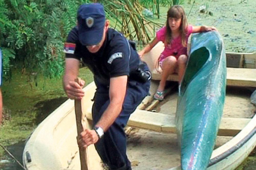 davljenje-marko-jankov-policajac-heroj-d