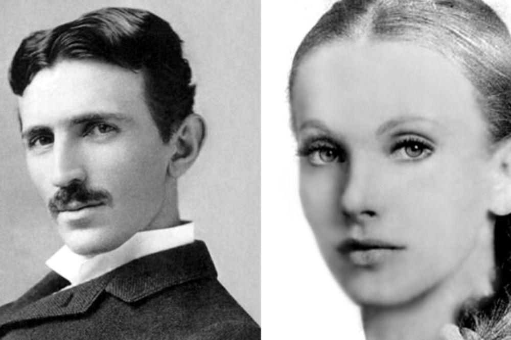STROGO POV: Tesla i misteriozna devojka napravili oružje smrti!